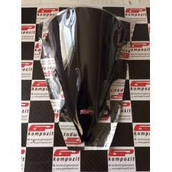 Honda CBR 250 Uyumlu Ön Cam 2013-2018