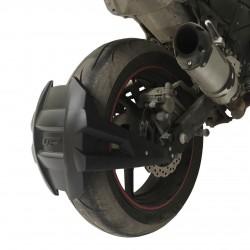 MT-07 Tracer Uyumlu Çift Ayak Arka Teker Sıyırıcı 2016-2018