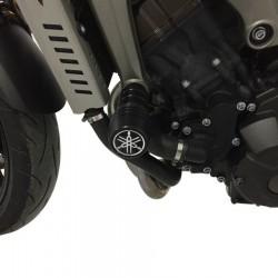 MT-09 Uyumlu Motor Koruma Takozu 2013-2016