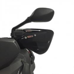 X MAX 250 Uyumlu Elcik Koruma 2014-2017