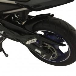 Yamaha XJ6 Diversion Uyumlu Arka Çamurluk 2011-2016