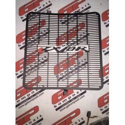 ZX-10R Uyumlu Radyatör Koruma 2010-2015